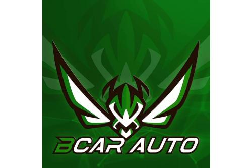 Giới thiệu về Bcar Auto Center