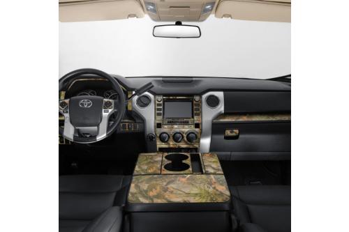 Độ xe ô tô – Phong cách sành điệu cho giới thượng lưu