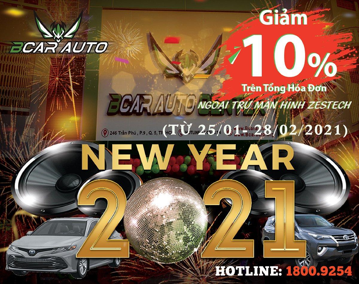 giam-10-do-limousine-dau-nam-2021-tai-bcar-auto