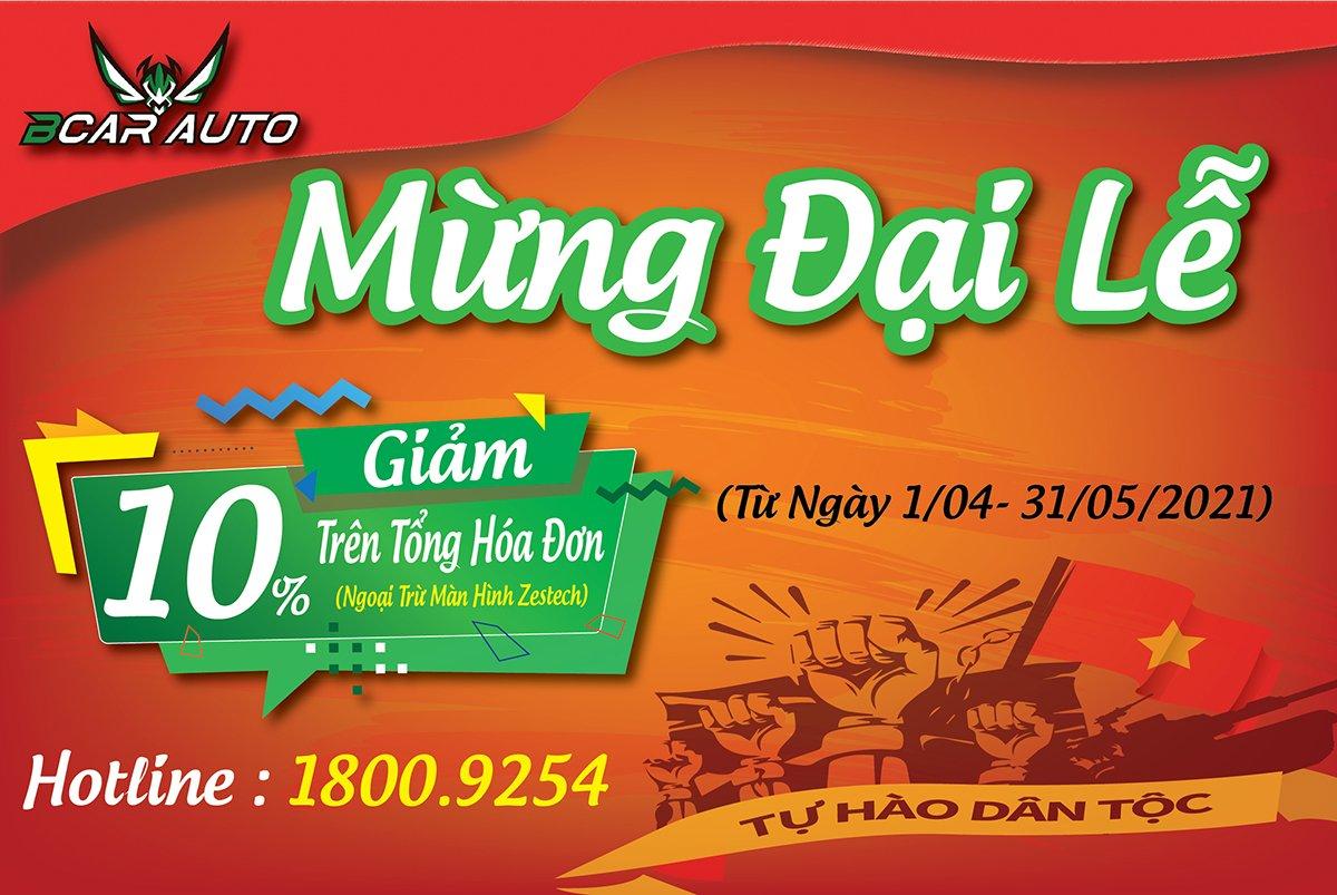 mung-le-lon:-giam-10-cach-am-cho-xe-o-to