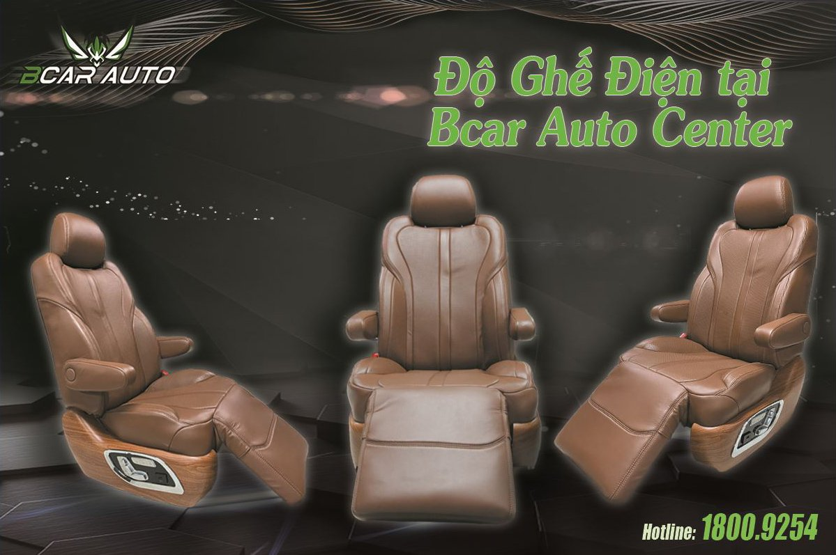do-ghe-limousine-xe-ford-everest