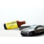 Phủ ceramic công nghệ Mỹ cho ô tô